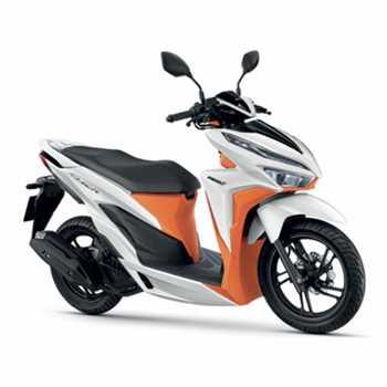 موتور سیکلت های کلیک - طرح کیلیک دینو صفر 99