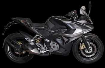 نمایندگی فروش موتور سیکلت باجاج