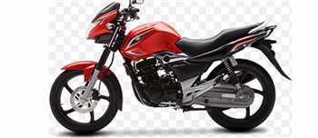 فروش موتور سیکلت سوزوکی