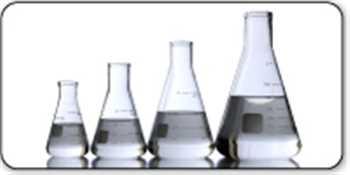 فروش انواع مواد شیمیایی