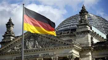 اخذ دعوتنامه معتبر آلمان