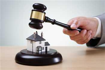 وکیل ارزان قیمت |بهترین وکیل مهریه و طلاق فوری در کرج
