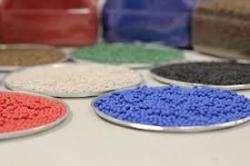 چگونه  پلاستیک های ABS,HIPS,PP,PE را با افزودنی ها مخلوط کنیم؟