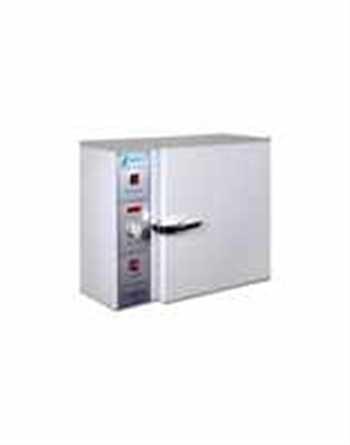 فروش انواع دستگاههای فور آزمایشگاهی کیان پرتو