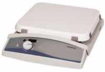 فروش انواع هات پلیت آزمایشگاهی کیان پرتو