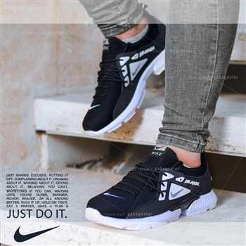 کفش مردانه Nike مدل Tibo