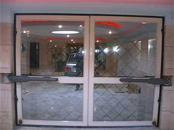 تعمیر درب پارکینگی اتوماتیک در سهیلیه - هشتگرد - نظرآباد- کردان- چهارباغ- کیانمهر-کمالشهر