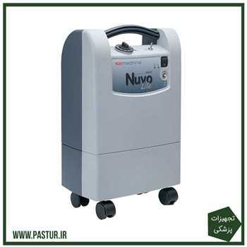 فروش انواع دستگاه های اکسیژن ساز