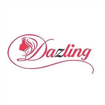 دازلینگ فروش انواع عطر و ادکلن مردانه و زنانه اصلی