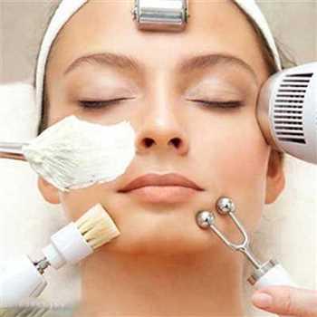 استخدام در کلینیک پوست و زیبایی حتی مبتدی ها