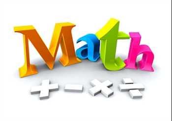 کلاس ریاضی