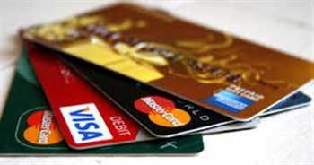 سفارش پرداخت خارجی با ویزا کارت مستر کارت و پی پال