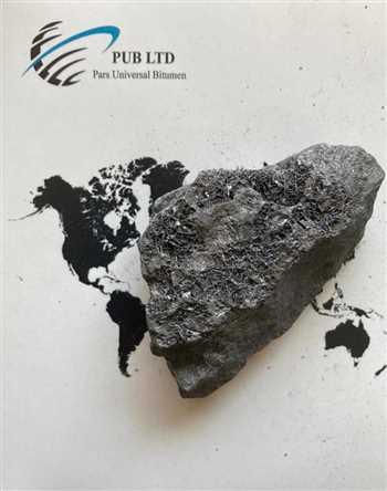 عرضه صادرات فروسیلیس