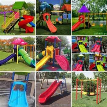مناسب برای باغ ها پارکهاویلاها_حیاط و مجتمع مسکونی