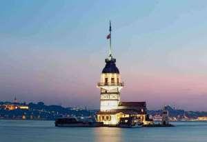 خرید خانه و گرفتن اقامت ترکیه به صورت کاملا تضمینی