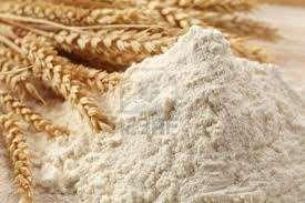 تولید وفروش انواع  آرد غیرصادراتی